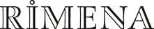Rimena Online Alışveriş Sitesi
